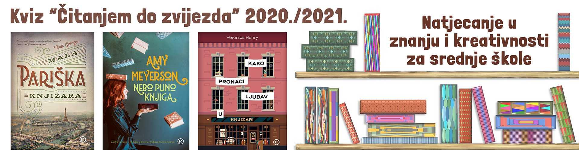 Banner Citanjem do zvijezda SS – 2020-2021-1920×500