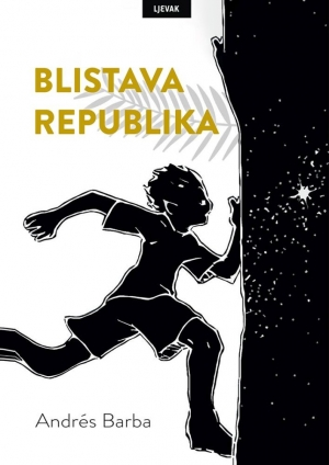 BLISTAVA REPUBLIKA
