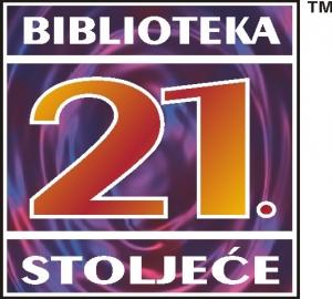 katarina zrinski biblioteka 21. stoljeće