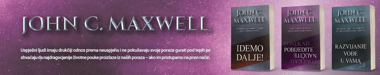 Maxwell 2021 1500×300 (002)