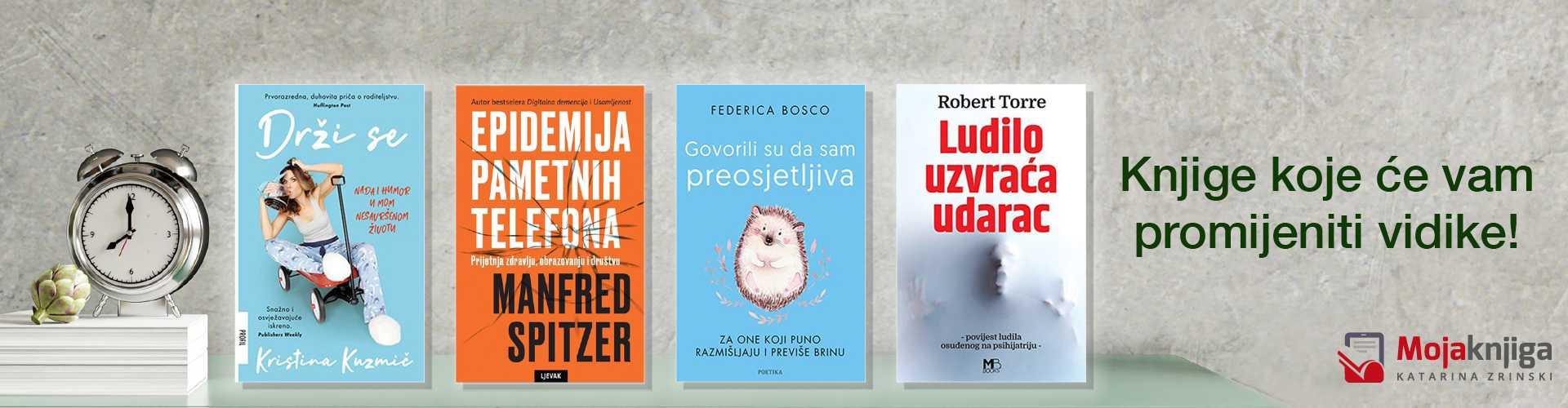 Knjige koje će vam promijeniti vidike 2021 1920-500