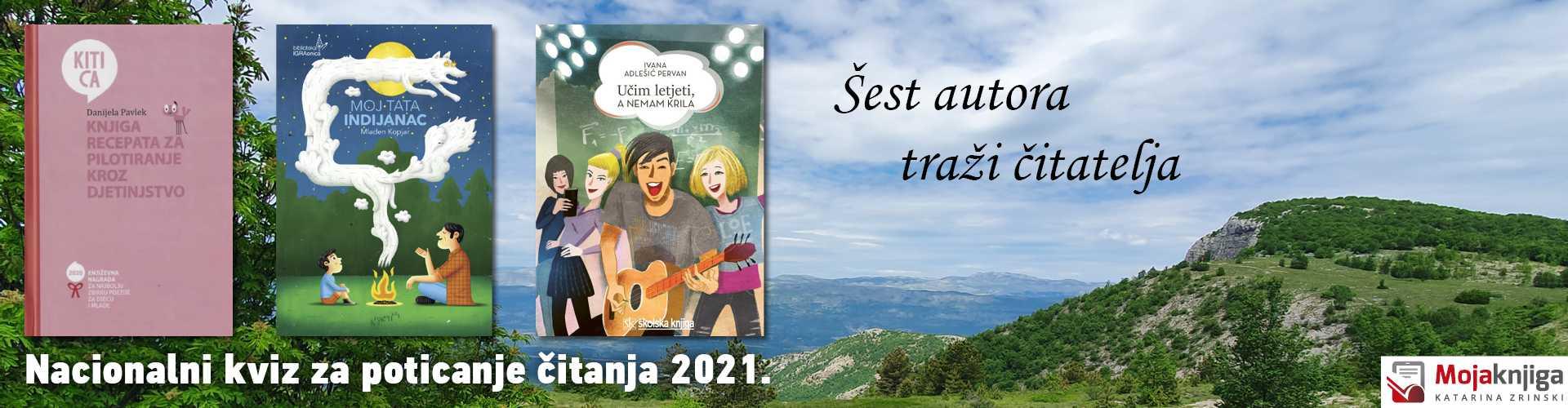 Nacionalni kviz 2021 1920-500