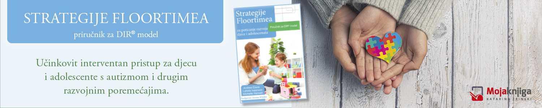 Strategije Floortimea 2021 1500-300