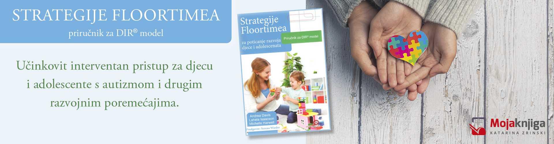 Strategije Floortimea 2021 1920-500